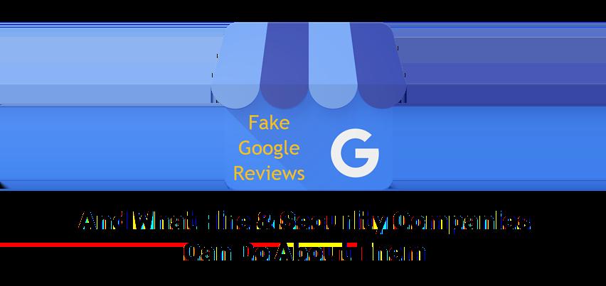 fake-fire-security-google-reviews