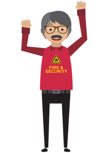 happy-fire-security-man
