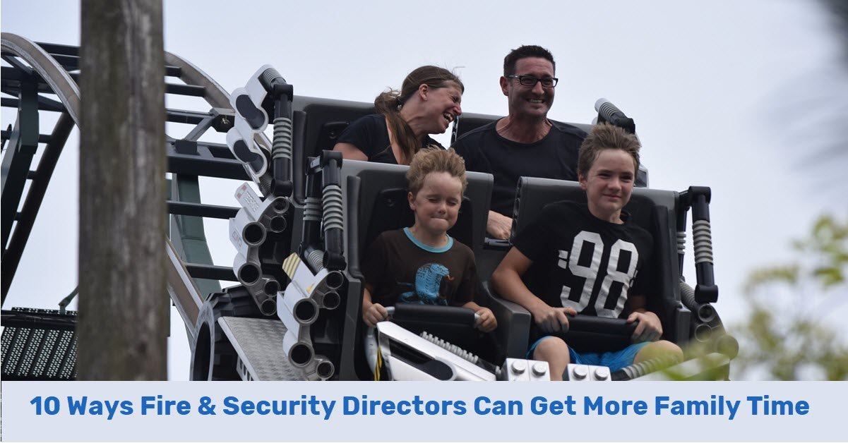10ways-fire-security-directors-family-time-legoland-937106_1200x628-1