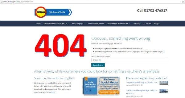 404_Broken_link.jpg
