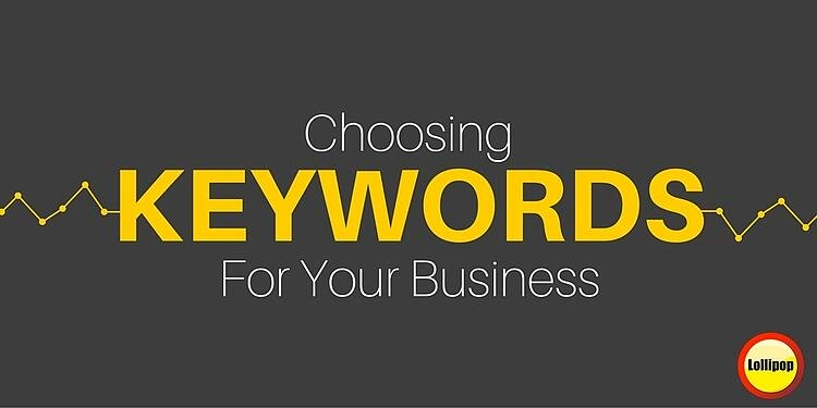 3 Things To Avoid When Choosing Keywords For Your Fire & Security Business