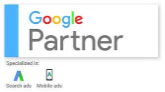 Google-Partner-Badge-for-Lollipop-Local
