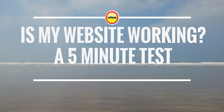 IS-MY-WEBSITE-WORKING-5-MINUTE-TEST.png