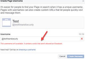 cant-use-security-in-custom-url-facebook-page