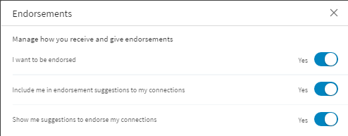 do you want to be endorsed on linkedin.png