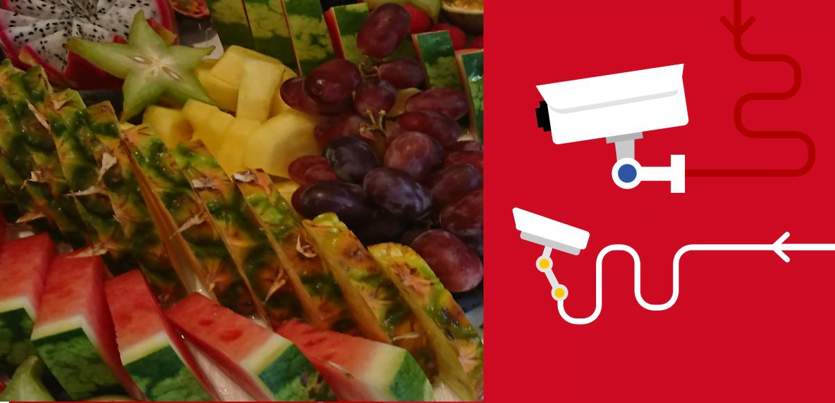 fruitful-security-event