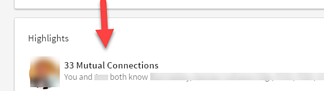 mutual-connections-on-linkedin
