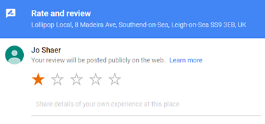 google-one-star-review.png