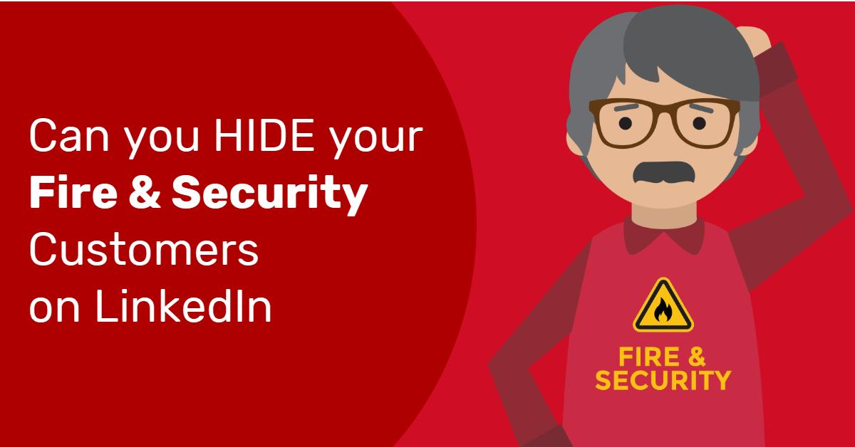 hide-fire-security-customers-linkedin