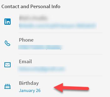 linkedin-remove-birthday.png