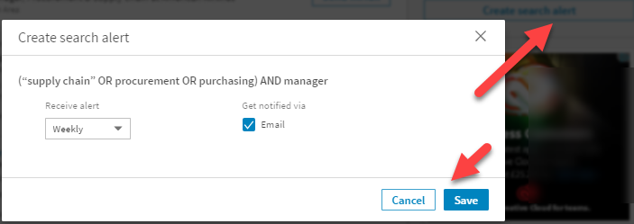saved-searches-on-linkedin.png