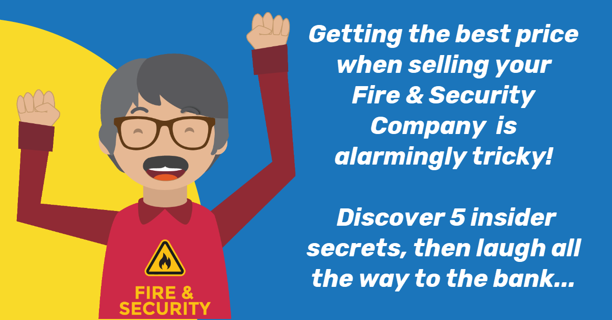 selling-fire-security-company-best-price-top-tips