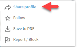 share profile to get introduced.png