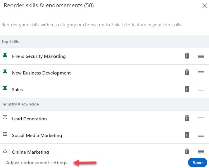 visibility of endorsers on linkedin.png